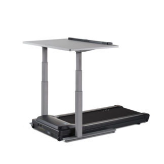 Treadmill Desks